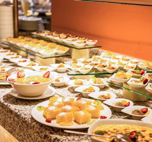 Commis de cuisine m w robinson jobs for Recherche commis de cuisine