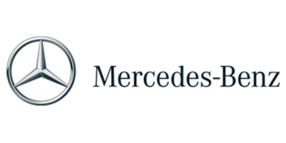 Partner robinson jobs for Mercedes benz employment